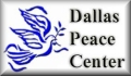 Dallas Peace Center