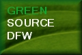 Green Source DFW